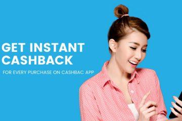 Aplikasi Cashback Rewards Terbaik Indonesia