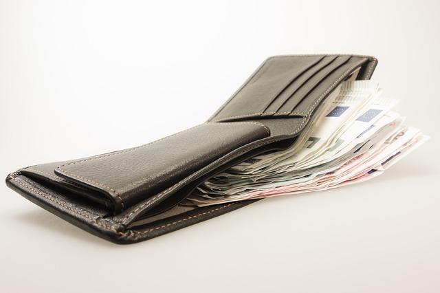 Ekstra Cashback