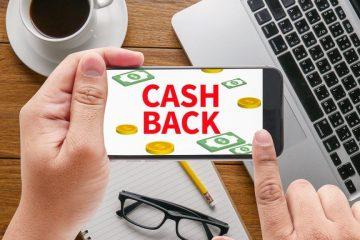Pengertian Cashback