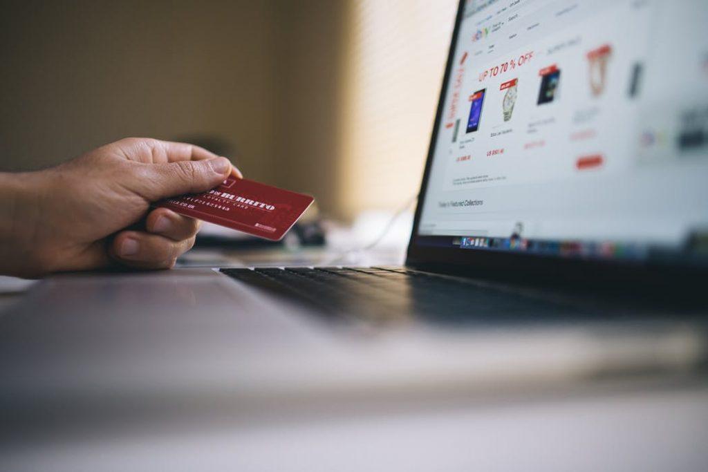 cashback toko online