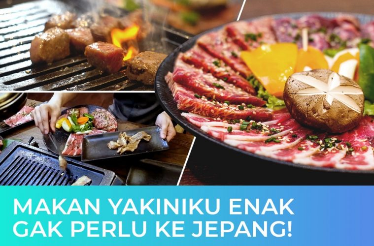 Waki Japanese BBQ Dining Review