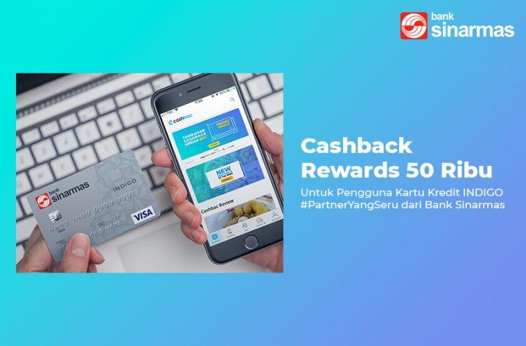 Image result for Kartu Kredit dari Bank Sinarmas