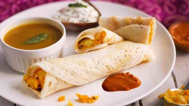 10 Makanan Terenak Di Dunia Bisa Kamu Coba Di Jakarta Cashbac Com