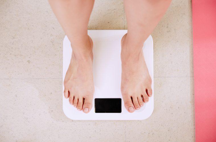 Tips Menggemukkan Badan