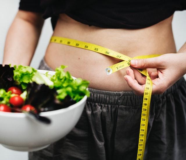 Makanan Berprotein Tinggi - Manfaat Makanan Berprotein Tinggi