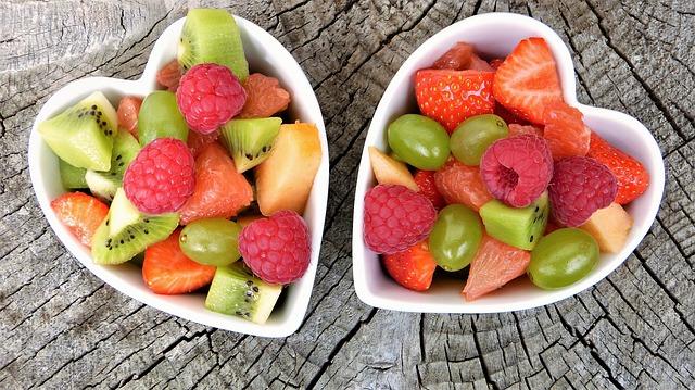 Makanan Pencegah Kanker - Tips Mencegah Kanker