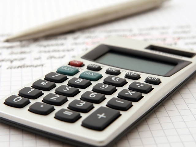 cara hidup hemat - billing tagihan