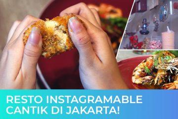 Lalla Jakarta Review