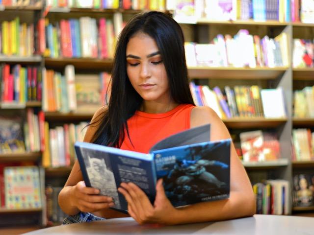 beli buku murah jadi member toko buku