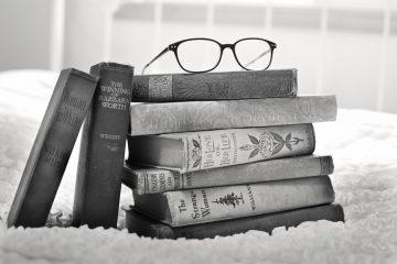 buku murah di toko buku