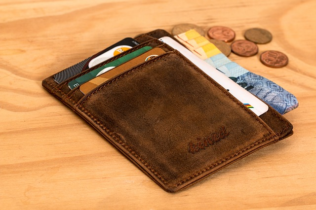 cara mengatur keuangan - berhemat