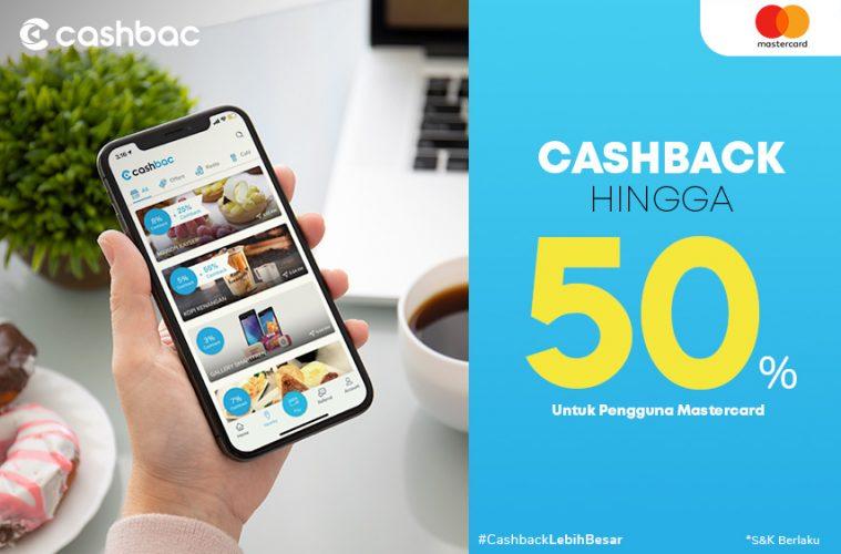 Mastercard кэшбэк opencart price
