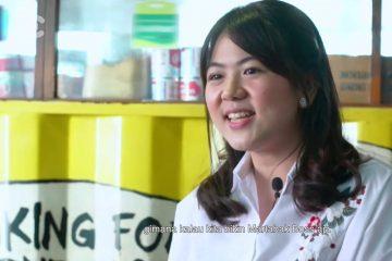 Martabak Boss Review