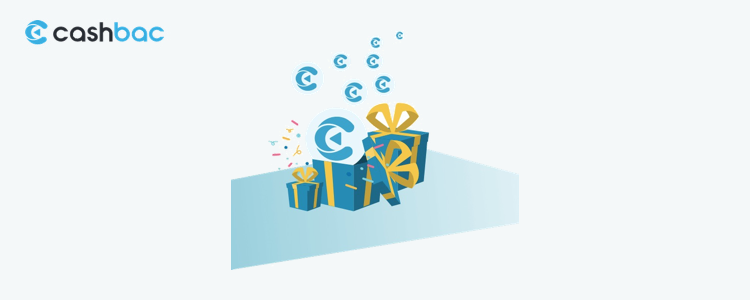 cashback rewards cashbac