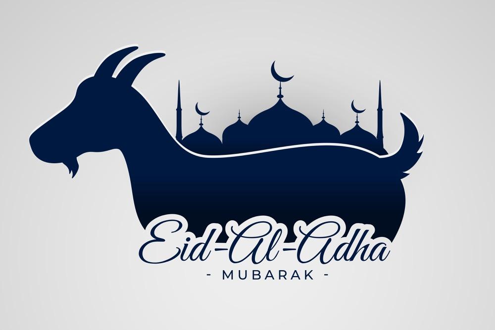 Sambut Hari Raya Idul Adha Bersiap Makan Daging Berlimpah Cashbac Com