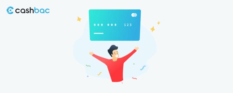 link card success cashbac