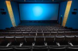 rekomendasi film baru terbaik