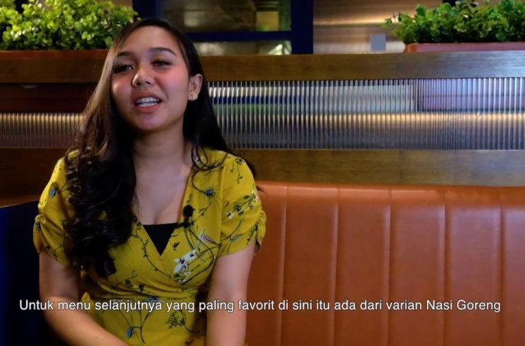 Nosh Kitchen Review