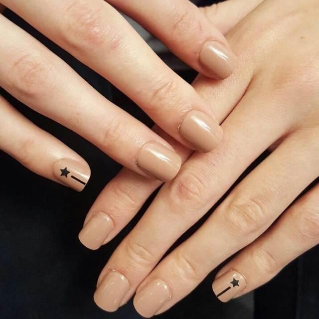nail sanctuary salon kuku