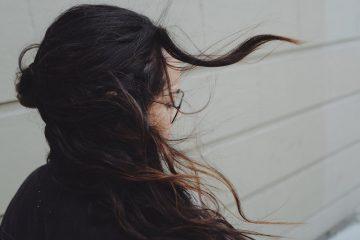 potongan rambut perempuan
