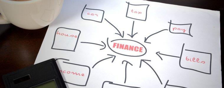 mengatur keuangan pribadi