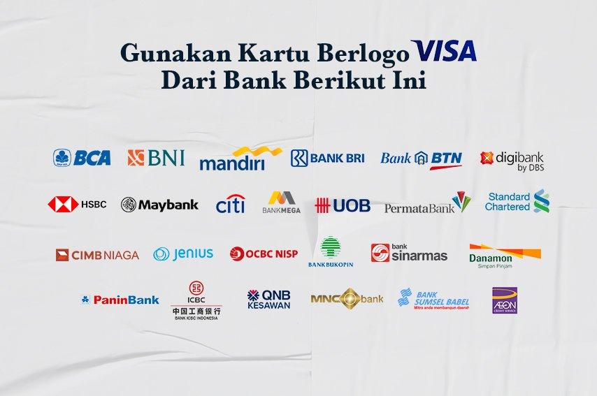 cashbac bank visa