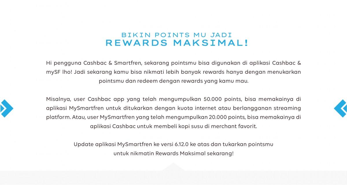 cashbac mysf
