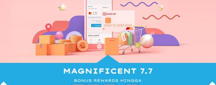 bri rewards special cashbac