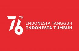 dirgahayu kemerdekaan republik indonesia ke 76