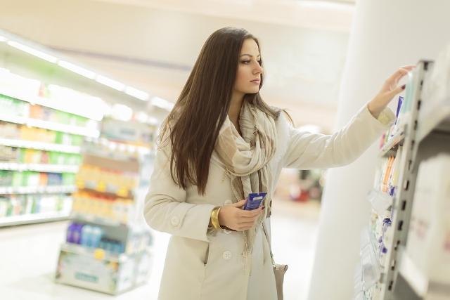 urgensi penggunaan produk