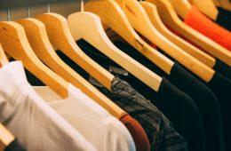 baju untuk dirumah