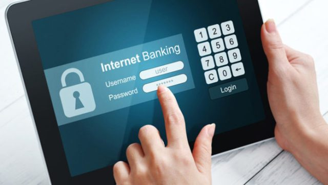 tips aman bri internet banking
