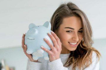 cara menghemat uang gaji bulanan