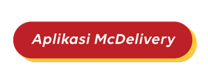 download mcdelivery app