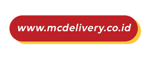 visit mcdelivery website