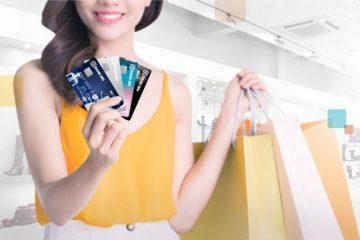cara pengajuan kartu kredit bri