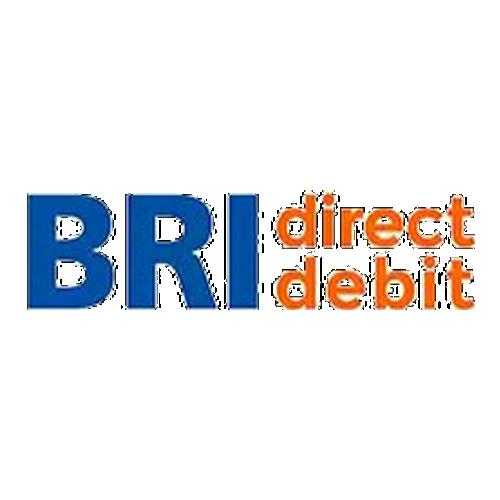 BRI Direct Debit