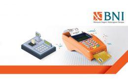 pengajuan kartu kredit bni