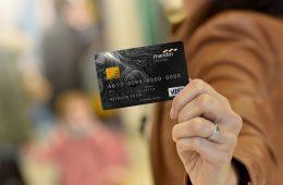 pengajuan kartu kredit mandiri